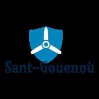 saint goueno
